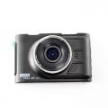 Ucall-OEM-Car-Cameras-กล้องติดรถยนต์-FULL HD-3.0