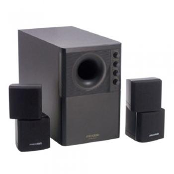 ลำโพง-Speaker-Microlab-ML-X2
