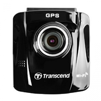 Transcend-กล้องติดรถยนต์-รุ่น-DrivePro-220-WIFI-GPS