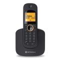 MOTOROLA-D1000C-โทรศัพท์บ้านไร้สาย