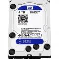 HDD-WD-4TB-BLUE-5400RPM-ฮาร์ดดิสก์ภายใน