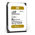 HDD-WD-GOLD-1TB-RE-7200RPM-WD1005FBYZ-5YEAR