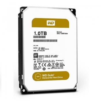 HDD-WD-GOLD-1TB-RE-7200RPM-WD1005FBYZ-5YEAR