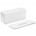 Xiaomi-Collecting-Storage-Box-for-Power-Strip-Patch-Board