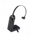 ชุดหูฟังไร้สายบลูทูธ-DECT-VT9000