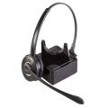 หูฟังบลูทูธไร้สาย- VT9500BT