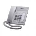 Panasonic-โทรศัพท์บ้าน-kx-ts820mx