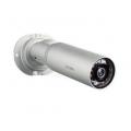 DLINK-CLOUD-WIRELESS-กล้องวงจรปิดไร้สาย-รุ่น-DCS-7010L