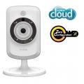 Dlink-Cloud-Wireless-กล้องวงจรปิดไร้สาย-รุ่น-DCS-942L