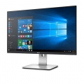 Dell-Ultra-Sharp-LED-Lit-Monitor-27inch