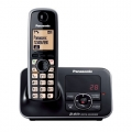 PANASONIC-โทรศัพท์ไร้สาย-kx-tg3721bx