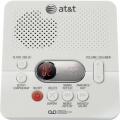 ATandT-เครื่องตอบรับ-และบันทึกเสียงโทรศัพท์-อัตโนมัติ