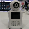 Z-Ben-กล้องวีดีโอนโฟน-NPC003