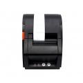 Ucall-เครื่องพิมพ์-บาร์โค้ด-ฉลากความร้อน-80-มม.USB