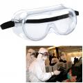แว่นตากัน-ไวรัสโควิด