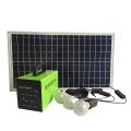 SG30W-AC100-ระบบผลิตไฟฟ้า-พลังงานแสงอาทิตย์-ในครัวเรือนสูง30วัตต์