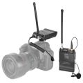 BOYA-BY-WFM12-ระบบไมโครโฟน-ไร้สาย-พร้อมตัวส่ง-ตัวรับ-สำหรับกล้องDSLR-กล้องวิดีโอ