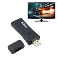 อุปกรณ์การ์ด-จับภาพวิดีโอ-FSC-USB