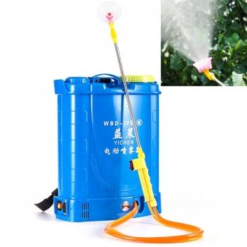 กระเป๋าเป้สะพายหลัง-การเกษตร-เครื่องพ่นสารเคมีไฟฟ้า-ฆ่าเชื้อโรค