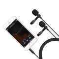 MC-LM300-ไมโครโฟน-บันทึกเสียง-รอบทิศทาง