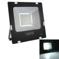 100W IP66-ไฟ LED-กันน้ำ