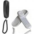 ORBITA โทรศัพท์โรงแรม ห้องน้ำ