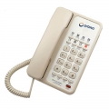 ORBITA โทรศัพท์โรงแรม
