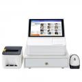 Ucall-เครื่องคิดเลข-POS-ร้านขายของ-เครื่องเล็ก-เครื่องพิมพ์บาร์โค้ด-ครบชุด