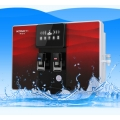 KONETI-เครื่องทำน้ำร้อน-เย็น-กรองน้ำ-RO-ระบบ-Reverse-Osmosis