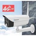 กล้องIP-Vstarcam-CG1-1080P-2ล้านพิกเซล-ใส่ซิม