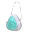 หน้ากากป้องกันไวรัสโควิด-N95-แบบเปลี่ยนไส้กรองได้