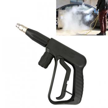 หัวฉีดน้ำ-ขนาดใหญ่-แรงดันสูง-ปืนฉีดน้ำสำหรับ-ล้างซักผ้ารถยนต์