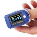 JZK-301-เครื่องวัด-ออกซิเจนในเลือด-(สีน้ำเงิน)