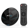 HK1MINI-4K HD-กล่องทีวี-รองรับ-TF Card-HDMI- WIFI-AV-LAN-USB
