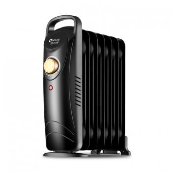 OMATE-Mini-เครื่องทำความร้อน-ติดตั้งระบบไฟฟ้า