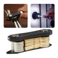 Key-Ninja-Multi-function-Pocket-พวงกุญแจ-อัจฉริยะ-พร้อมไฟLED-ที่เปิดขวด