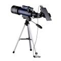 WR852-3-กล้องโทรทรรศน์-ดาราศาสตร์-ความละเอียดสูง-พร้อมขาตั้งกล้อง