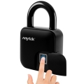Anytek-L3-กุญแจ-อิเล็กทรอนิกส์-สแกนนิ้วมือ