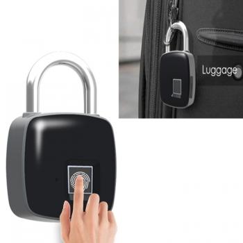 Anytek-P3-กุญแจ-สแกนลายนิ้วมือ-ด้วยระบบไฟฟ้า