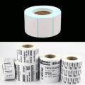 Ucall-กระดาษสติ๊กเกอร์