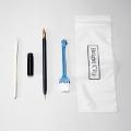 Ucall-ปากกาสไตลัสเหมาะสำหรับงานศิลปะ