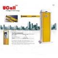 Ucall-ประตูกั้นอัตโนมัติแบบParkign Barign