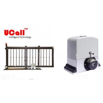 Ucall-มอเตอร์ประตูอัตโนมัติ