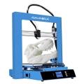 JGAURORA-A1เครื่องพิมพ์3Dโลหะกรอบทางกายภาพสามมิติที่มีความแม่นยำสูง