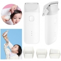 Xiaomi-Mitu/Baby-Hair-Trimmer