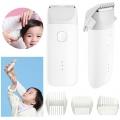 Xiaomi-Mitu/Baby-Hair-Trimmer
