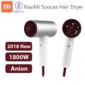 Xiaomi-Soocar/Anions-Hairdryer