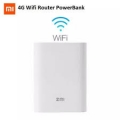 Xiaomi/Zmi-4G-Wireless/Router-Power-Bank 7800mAh-MF855