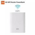 Xiaomi/Zmi-4G-Wireless/Router-Power-Bank 7800mAh-MF855