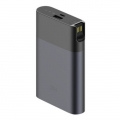 Zmi/4G-Wireless-Router/Power-Bank 10000mAh